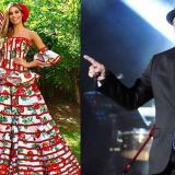 Rubén Blades será el invitado internacional de la coronación de Isabella