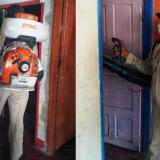 Dos personas habrían muerto por dengue en Córdoba
