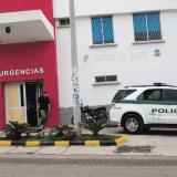 Matan de cuatro tiros a hombre en Nueva Colombia