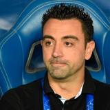 Xavi explica por qué rechazó oferta para dirigir al Barcelona