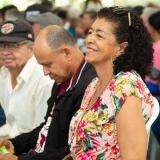 A 1,4 millones de pensionados les bajan aportes en salud