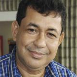 Condenan a exalcalde de Tierralta por nexos con paramilitares