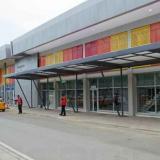 Vientos y tráfico aéreo retrasan vuelos desde Montería a Bogotá