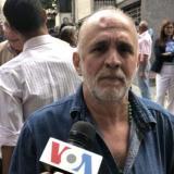 Otorgan casa por cárcel a diputado opositor venezolano