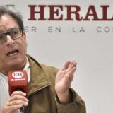"""En video   Minhacienda dice que se debe dar """"discusión racional"""" sobre propuesta de la Anif"""