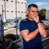 En video   Esquirlas de la memoria: dos años del atentado a la Estación San José