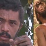 Jesús Castro Silva, más conocido como el 'Zombie de Soledad'.