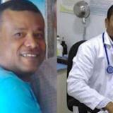 Asesinados un exdiputado y un médico en Sucre