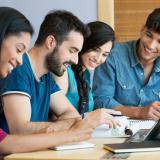 Del 29 al 31 de enero de 2020 la Universidad Libre Seccional Barranquilla realizará la Feria Virtual de Posgrados