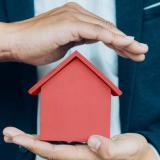 Las cesantías pueden retirarse para los gastos asociados a vivienda.