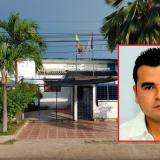 Hijo de 'la Gata' ya está en Sabanalarga: Inpec
