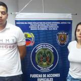 Fiscalía venezolana imputará a Aida Merlano por falsedad de documentos