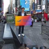 Javier Bardem saluda el nuevo tratado de la ONU
