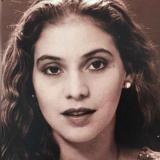 Nancy Mestre.