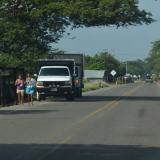 Asesinan a bala pareja de esposos en Pelechua, zona rural de Riohacha