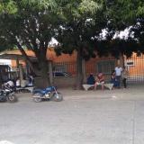 Dos muertos y un herido a bala durante una fiesta en Montería