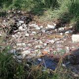 En Córdoba recomiendan a los mandatarios prohibir el plástico de un solo uso