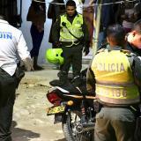 Asesinado hombre de 22 años en Pinar del Río