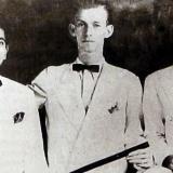 El compositor cienaguero es considerado, por conocedores, como uno de los padres de la música vallenata.