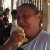 En video | Un albañil, el hombre asesinado en Soledad