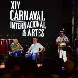 Guillermo Buitrago, el precursor olvidado de las letras vallenatas