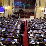 Revolcón en el gabinete abre espacio a partidos políticos