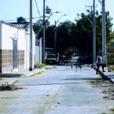 Asesinan de seis balazos a un joven en La Chinita