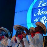Parque Cultural del Caribe anuncia cancelación de La Noche del Río