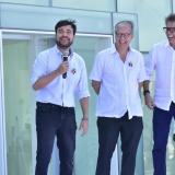 Expertos del BID realizarán charlas en barrios de Barranquilla: Pumarejo