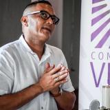 Uber Banquez Martínez, alias Juancho Dique