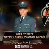 Cabo del Ejército asesinado en Catatumbo durante día 3 del paro armado