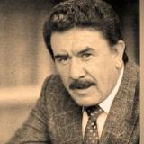 Fallece actor Carlos De la Fuente, de la serie 'Dejémonos de vainas'