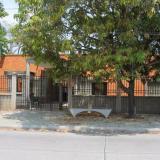 El cadáver de Hugo Vega Martínez fue trasladado por las autoridades a las instalaciones de Medicina Legal en Montería.