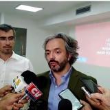 En video | Barranquilla tiene una pobreza extrema del 2%: director del Dane