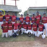 En video | El último regalo del beisbolista Jorge Ruiz tras morir atropellado en Repelón