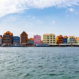 Curazao, un pedacito del paraíso en el Caribe