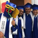En video   Universidad del Atlántico entrega 1.800 nuevos graduandos al país