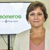 """""""Supersociedades levantó medida de control"""": Hernández"""