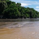 Suspenden licencia para gigantesco proyecto minero en el río Magdalena