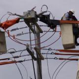 Comunidad reporta continuos cortes de luz en el norte de Barranquilla