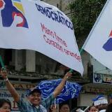 """Desde el Centro Democrático proponen una """"reingeniería"""" del partido"""