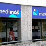 Entes de control piden al Gobierno la liquidación de Medimás