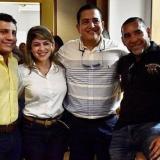 Entre críticas, adjudicaron el PAE en Santa Marta a UT Nutrimos 2020