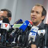 Mindeporte anuncia cierre de canchas de fútbol vecinas a la Villa Deportiva