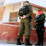 """""""El asesinato de Gerardo se pudo haber evitado, hubo fallas en el proceso"""""""