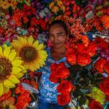 Barranquilla celebrará a sus mujeres del 5 al 9 de marzo