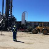 Cinco claves para entender la propuesta de pilotos fracking en Colombia