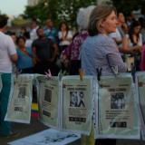 Colombia reitera su malestar por informe de relator de la ONU sobre defensores de DDHH