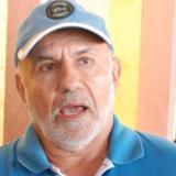 Bernardo Hoyos denuncia que magistrados le exigieron $800 millones para fallar a su favor