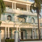 Un nuevo doctorado con enfoque en el Caribe global